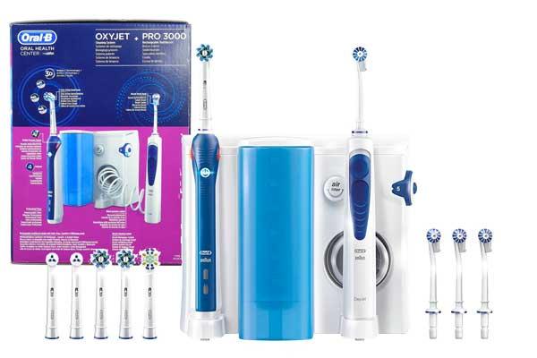 oralb oxyjet cepillo y sistema de limpieza barato oferta descuento chollo blog de ofertas .jpg