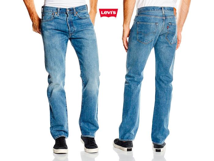 pantalones levis 501 baratos chollos amazon blog de ofertas bdo
