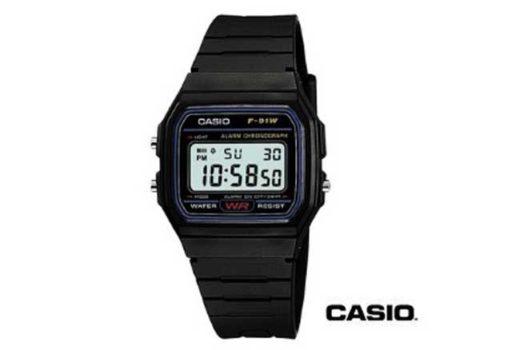 reloj-vintage-casio-negro-barato-chollos-amazon-blog-de-ofertas-bdo