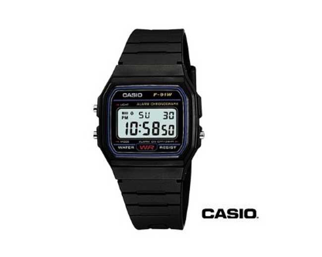 reloj vintage casio 2900 barato chollos amazon blog de ofertas bdo