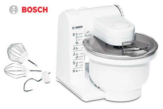 comprar robot de cocina bosch mum440 barato chollos amazon blog de ofertas bdo
