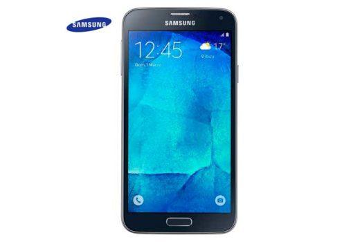 comprar samsung galaxy s5 neo barato chollos amazon blog de ofertas BDO