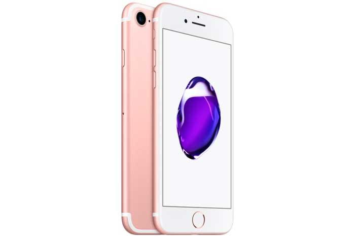 smartphone comprar iphone 7 barato chollos ebay blog de ofertas bdo