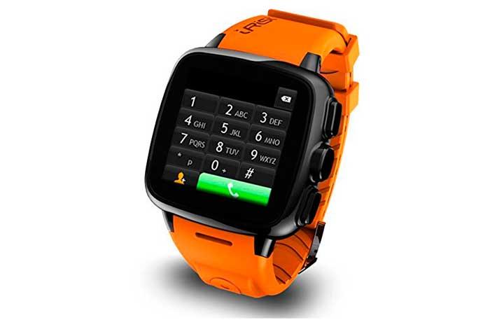 watch phone intex irist barato chollos amazon blog de ofertas bdo