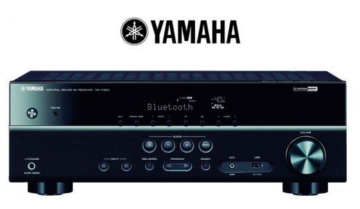 sistema altavoces yamaha rx-383 barato chollos amazon blog de ofertas bdo