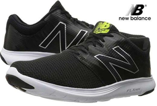 zapatillas New Balace 530 baratas ofertas descuentos chollos blog de ofertas