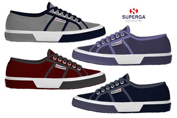zapatillas Superga 2759 cotmmulti baratas ofertas decuentos chollos blog de ofertas