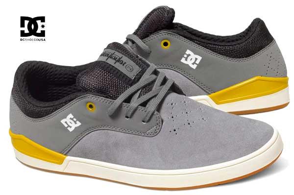 zapatillas dc shoes mikey taylor 2 baratas ofertas descuentos chollos blog de ofertas