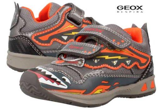 zapatillas geox b teppei d baratas ofertas descuentos chollos blog de ofertas.jpg