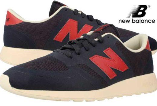 zapatillas new balance MRL420 NR baratas ofertas descuentos chollos blog de ofertas .jpg