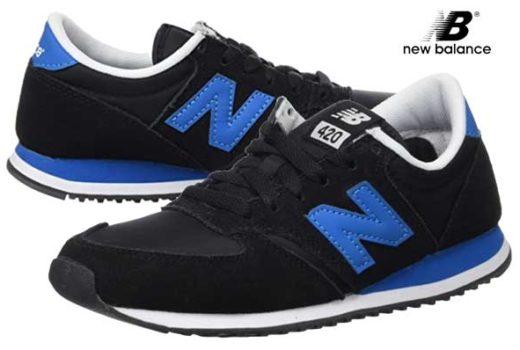 zapatillas new balance u420 baratas ofertas descuentos chollos blog de ofertas.jpg