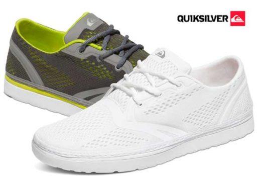 zapatillas quiksilver AG47 amphibian baratas ofertas descuentos chollos blog de ofertas
