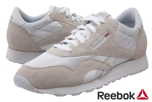 zapatillas reebok classic baratas ofertas desdcuentos chollos blog de ofertas