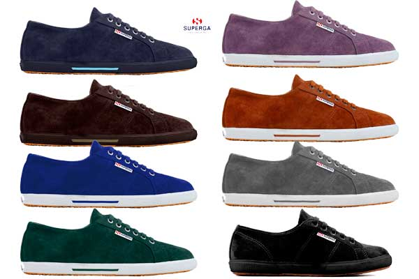 zapatillas superga 2950 SUEU baratas ofertas descuentos chollos blog de ofertas