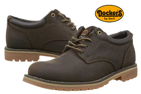 zapatos Dockers by gerli 39wi005 baratos ofertas descuentos chllos blog de ofertas .