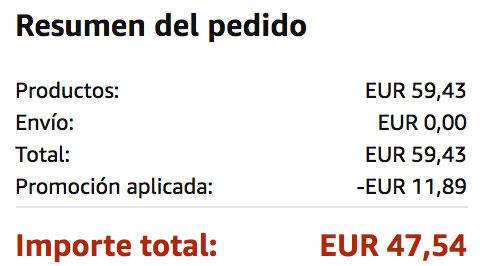 ¡Chollo! Bolso Tommy Hilfiger Poppy Tote barato 45€ -47% Descuento