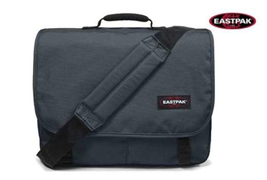 Bandolera Eastpak Authentic Collection barata oferta descuento chollo blog de oferta