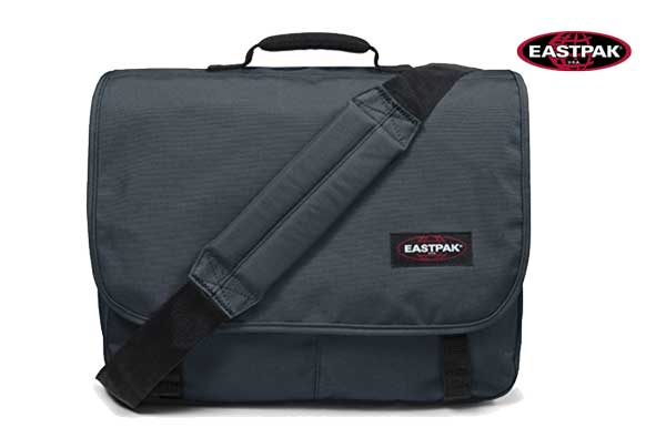 Bandolera Eastpak Authentic Collection barata oferta descuento chollo blog de oferta