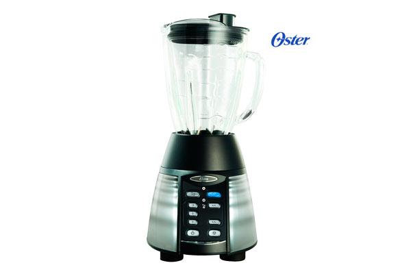 Batidora de vaso Oster Luminart barata oferta descuento chollo blog de ofertas