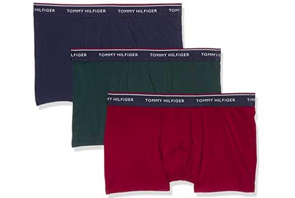 Boxers Tommy Hilfiger baratos ofertas descuentos chollos blog de ofertas.jpg