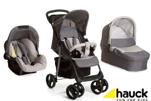 Pack sillas y capazo Hauck Shopper SLX barato oferta descuento chollo blog de ofertas.jpg