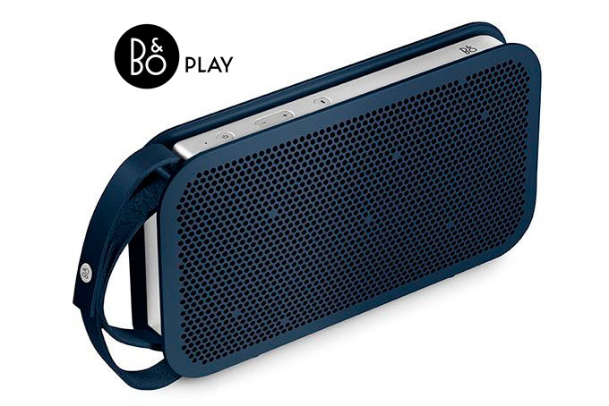 comprar altavoz bluetooth b&o play barato chollos amazon blog de ofertas bdo