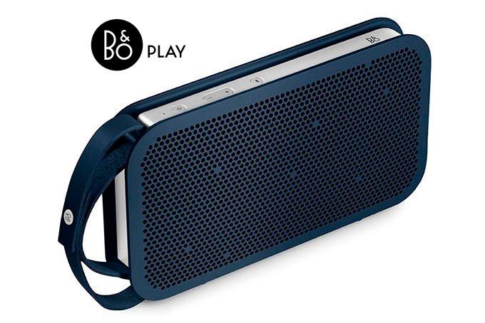 comprar altavoz bluetooth b&o play barato chollos amazon blog de ofertas bdo