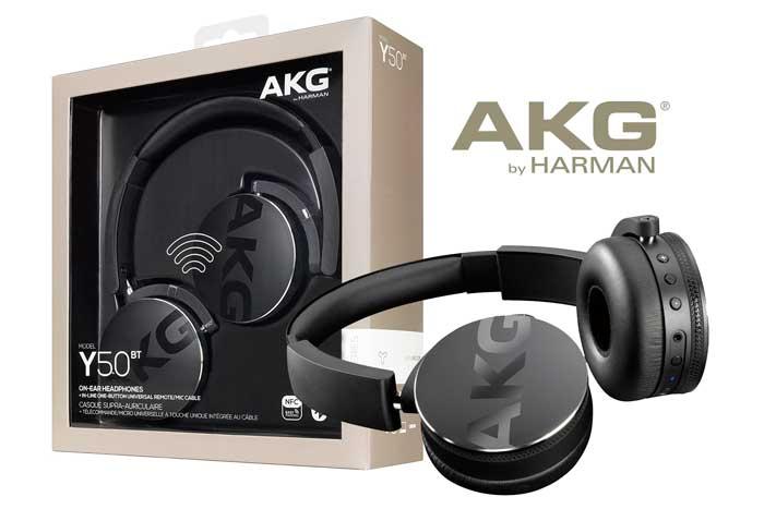 auriculares akg y50bt baratos chollos amazon blog de ofertas donde comprar bdo