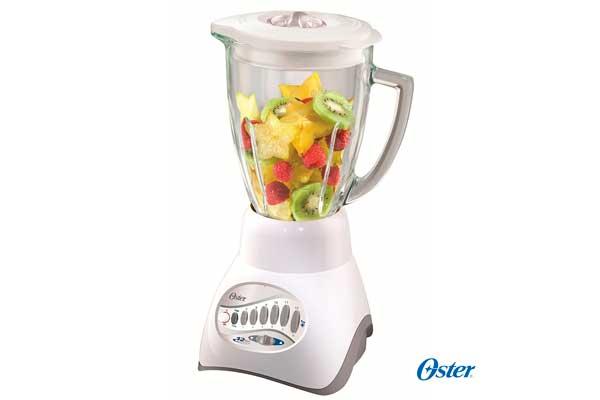 batidora de vaso Oster 6805-050 barata oferta descuento chollo blog de ofertas