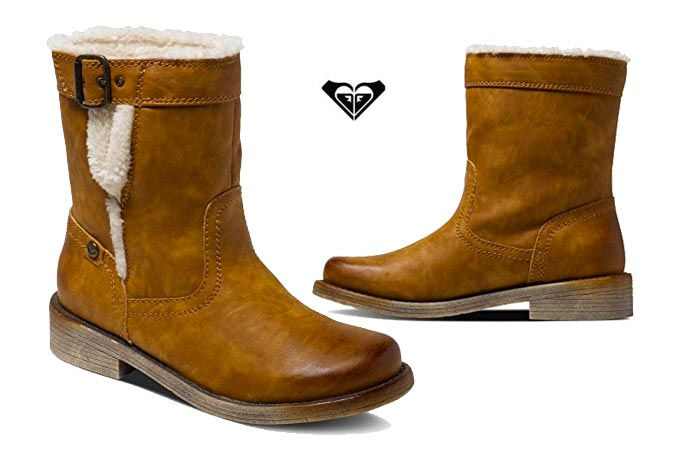 botas roxy northward baratas chollos amazon blog de ofertas bdo