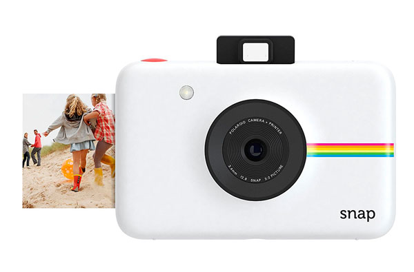 camara digital polaroid snap barata oferta descuento chollo blog de ofertas