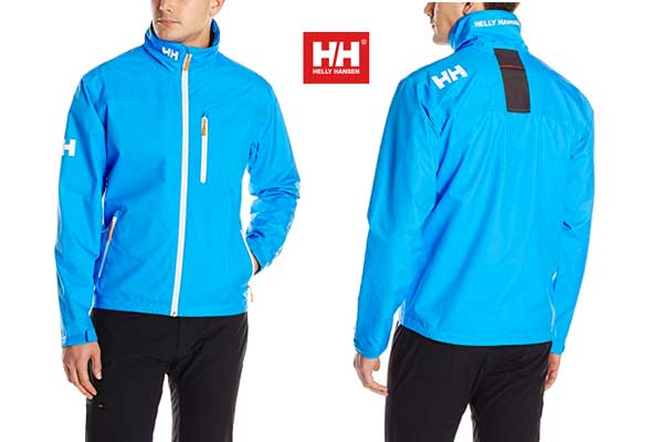 chaqueta Helly Hansen Crew barata oferta descuento chollo blog de ofertas .jpg