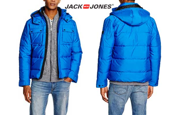 chaqueta jack jones jcocam barata oferta descuento chollo blog de ofertas.jpg