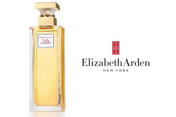 comprar Agua perfume Elizabeth Arden 5th Avenue barato chollos amazon blog de ofertas bdo