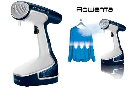 comprar Cepillo vapor mano Rowenta Access Steam barato chollos amazon blog de ofertas bdo