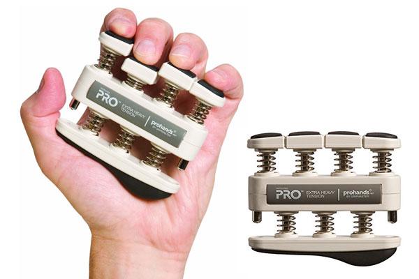 comprar Fortalecedor manos Prohands barato ahora chollos amazon blog de ofertas bdo