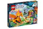 ¡Chollo! LEGO Elves Set Gruta barato 29,89€ -30% Descuento