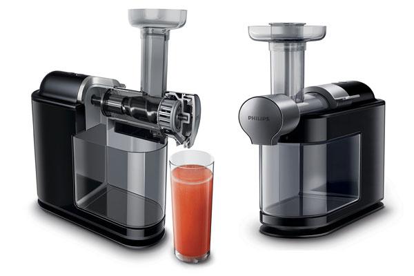 comprar Licuadora presión Philips HR1896 70 barata chollos amazon blog de ofertas bdo
