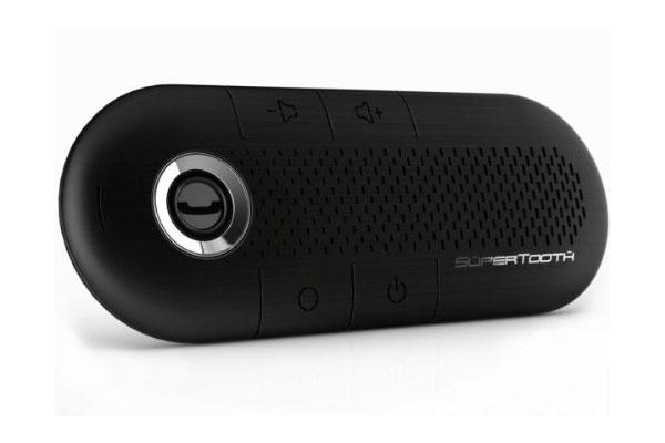 comprar Manos libres Bluetooth móvil Supertooth barato chollos amazon blog de ofertas bdo