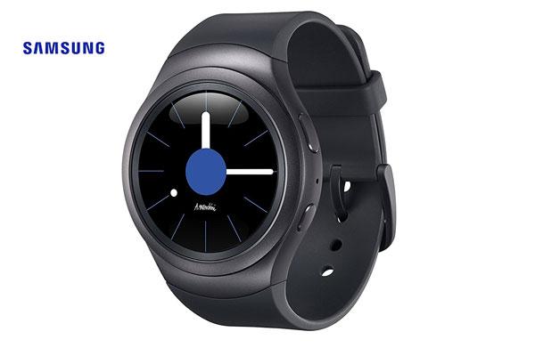 comprar Smartwatch Samsung Gear S2 Sport barato chollos amazon blog de ofertas bdo