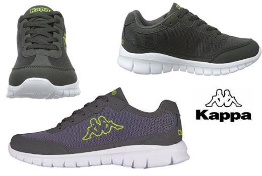 comprar Zapatillas Kappa Rocket baratas chollos amazon blog de ofertas bdo