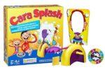 ¿Dónde comprar Cara Splash barato? Ahora 7,4€ ¡Volará!