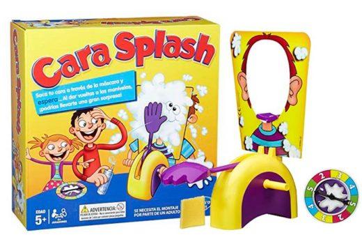 comprar cara splash barato chollos amazon blog de ofertas bdo