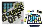 ¿Dónde comprar juego Bounce Off barato? Ahora 17€