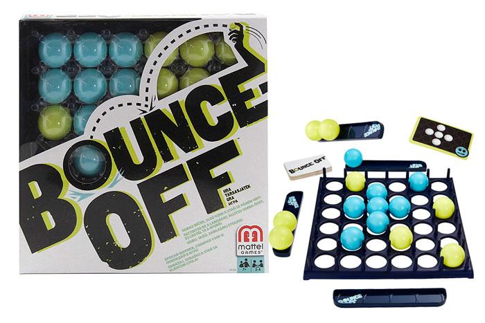 D nde comprar juego bounce off barato ahora 17 - Donde comprar trapillo barato ...