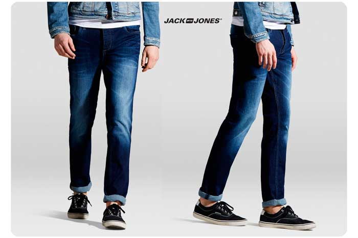 pantalon jack jones tim barato chollos amazon blog de ofertas bdo