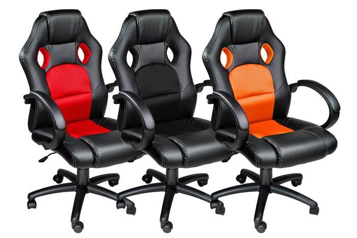 d nde comprar silla gaming barata ahora 79 95