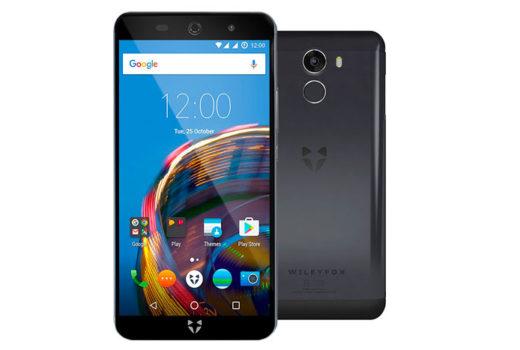 comprar smartphone wileyfox swift barato chollos amazon blog de ofertas bdo
