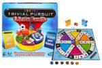 ¿Dónde comprar Trivial Pursuit Edición Familia barato? Ahora 19,99€