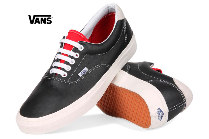 comprar vans era 59 baratas chollos amazon blog de ofertas bdo